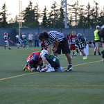 Skyline Spartans LAX's photo
